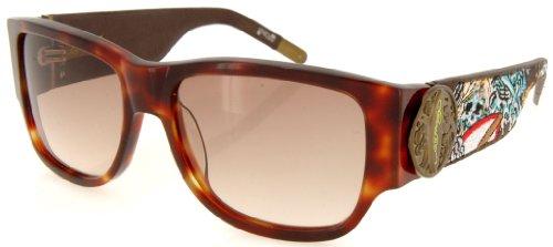 ed-hardy-ehs-040-surf-or-die-sunglasses-tortoise