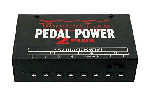 beginner guitar pedal rig setup and recommendations guitar gear finder. Black Bedroom Furniture Sets. Home Design Ideas