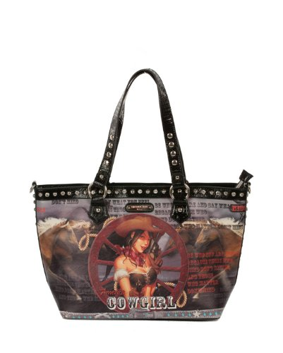 authentic-sac-a-main-nicole-lee-cuir-synthetique-cowgirl-country-saloon-western-ranch-wprt3901sv