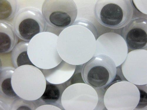 creation-station-set-di-occhi-con-pupilla-mobile-per-bricolage-da-staccare-e-incollare-10-mm-384-pz-