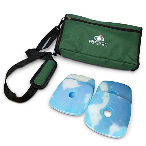 golf-cooler-bag-with-4-ice-packs-makes-great-holiday-gift-for-any-golf-fanatic