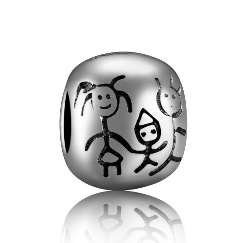 Be Together Forever Charm 925 Sterling Silver Pandora Compatible coupon codes 2014