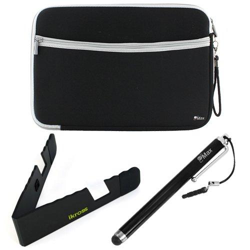 ASUS Vivo Tab RT TAICHI, ASUS VivoTab TF810 ; Lenovo IdeaPad Yoga 11