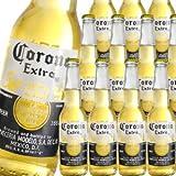 [メキシコビール]コロナ330ml 瓶×24本(270円/1本)