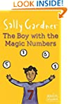 The Boy with the Magic Numbers (MAGIC...