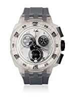 Swatch Reloj de cuarzo Man ROUD OF HUMP SUIK404 43 mm
