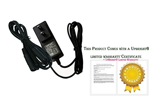 UpBright® NEW Global AC / DC Adapter For Gateway DTSS-2210