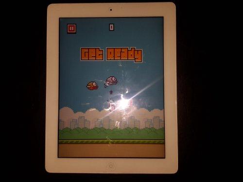 Apple-iPad-2-MC979LLA-Tablet-16GB-Wifi-White-2nd-Generation