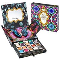 Alice Collection Eyeshadow Palette
