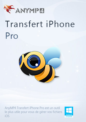 anymp4-transfert-iphone-pro-1-year-transferer-des-donnees-iphone-vers-iphone-ipad-ipod-pc-et-itunes-