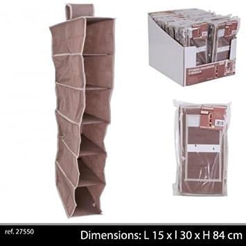 rangement chaussure bhv. Black Bedroom Furniture Sets. Home Design Ideas