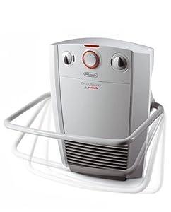 Come risparmiare sul riscaldamento domestico