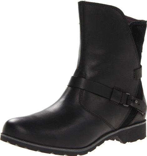 teva-women-delavina-low-ankle-boots-black-black-blk-7-uk-40-eu