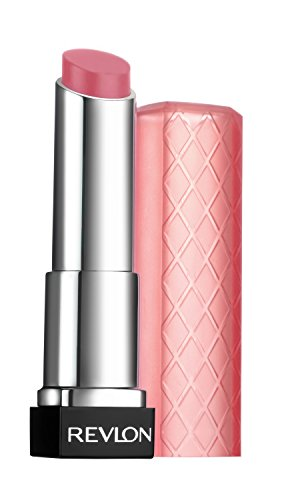Revlon, ColorBurst, Balsamo burroso labbra, Strawberry Shortcake, 2,55 g