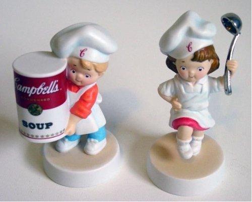2003-porcelain-pair-of-campbells-soup-kids-boy-girl-porcelain-figurines-4