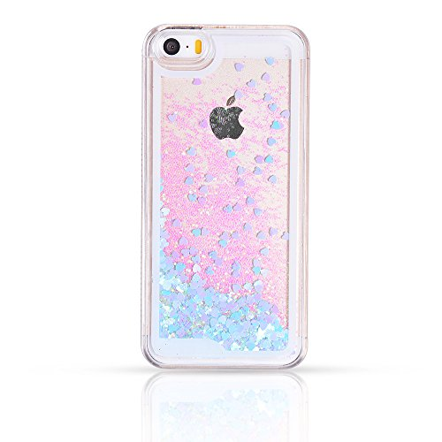 iPhone-5S-Liquid-CaseiPhone-5-Liquid-CaseRuky-Flowing-Liquid-Floating-Fashion-Bling-Glitter-Love-Heart-Case-Cover-for-iPhone-5S-5