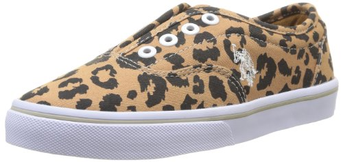 us-polo-association-gall-leopard-tan-blk-nclab4151s4-t3-zapatillas-de-tela-para-unisex-ninos-color-b