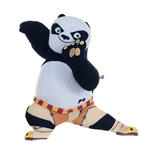 dreamworks-peluche-criceto-ninja-kung-fu-panda-2794-cm-11-peluche-di-kung-fu-po