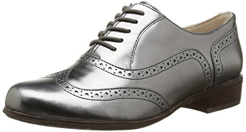 Clarks-Hamble-Oak-Chaussures-de-ville-femme