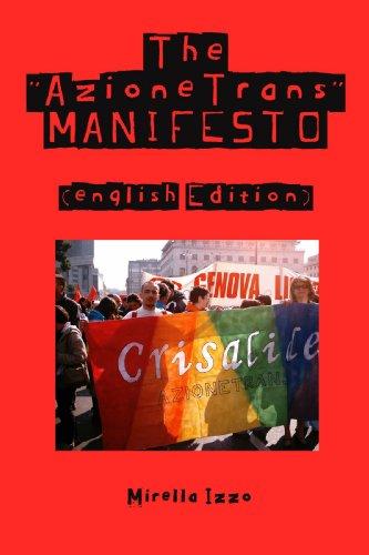 AzioneTrans Manifesto