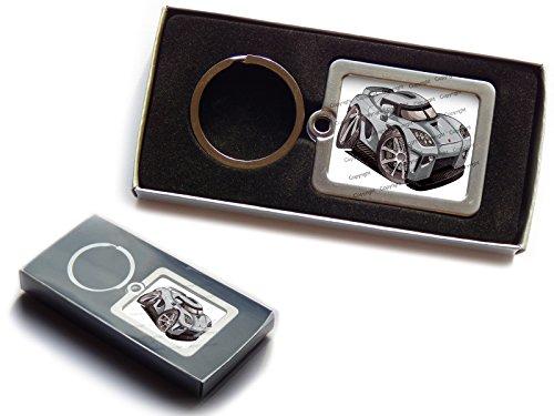 koenigsegg-ccx-sports-car-official-koolart-premium-metal-keyring-with-gift-box-choose-a-colour-silve