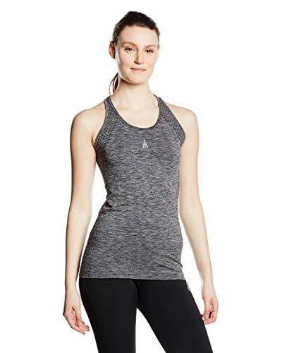 Aim High Active Camiseta Tirantes