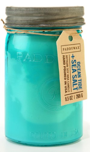 paddywax-candles-relish-jar-collection-candle-95-ounce-aqua-ocean-tide-and-sea-salt