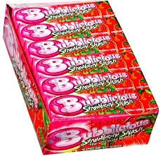 bubblicious-strawberry-splash-18-x-5-pieces-18x38g