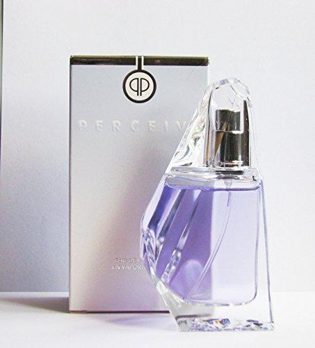 Avon Perceive Eau de Parfum Spray Di Donna 50ml