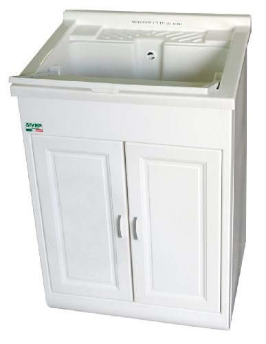 kit-lavatoio-resinaantiacidocm60x50-bianco