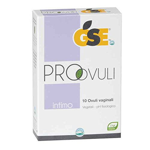 ProOvuli vaginali