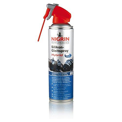 NIGRIN-72241-HyBrid-Silikon-Gleitspray-500-ml