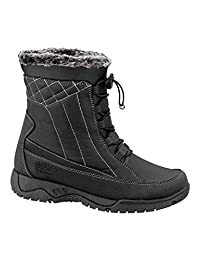 Chromatics by totes Eve Winter Boot