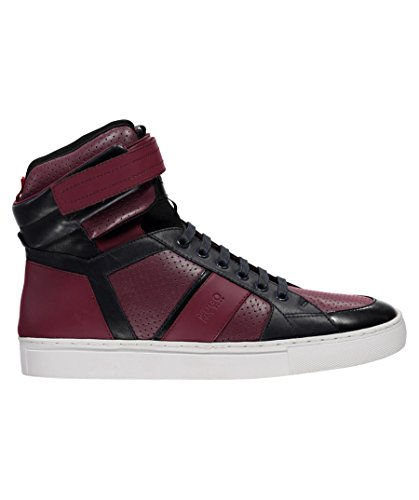 "Herren Sneaker ""Fuster Mid"" thumbnail"