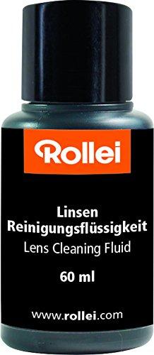 rollei-lens-cleaning-fluid-liquido-de-limpieza-para-objetivos-y-lentes-60-ml