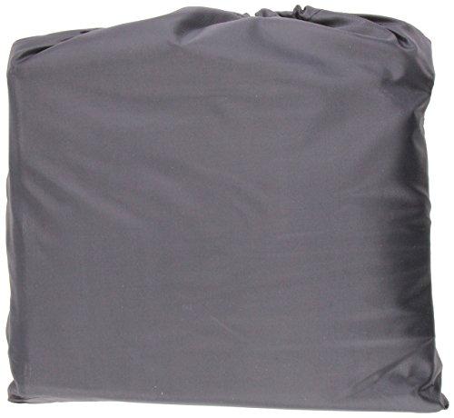 Genuine-Mopar-82213288-Camo-Truck-Tent-and-Air- & Genuine Mopar 82213288 Camo Truck Tent and Air Mattress | Discount ...