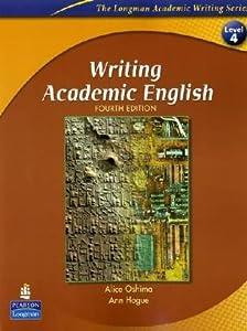 English Study Materials