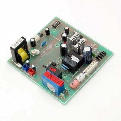 haier-ac-5210-178-pcb-outdoor