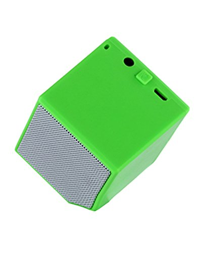 Eon-Color-Me-Neon-Wireless-Speaker