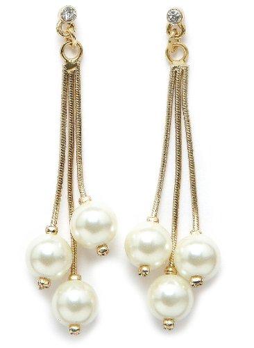 anne-klein-pearlescent-drop-dangle-earrings