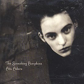 The Smashing Pumpkins-Ava Adore-CDS-FLAC-1998-MAHOU Download