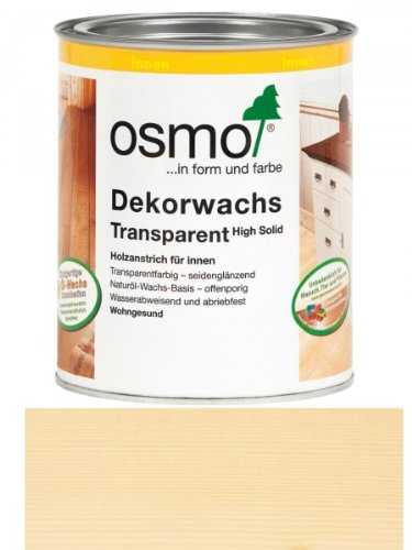 osmo-clear-wood-wax-finish-transparent-3101-ideal-for-interior-use-on-furniture-and-flooring-375ml