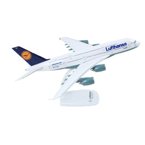 lufthansa-airbus-a380-airplane-model-airplane-model-scale-1250