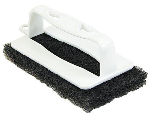 quickie-heavy-duty-scrubber