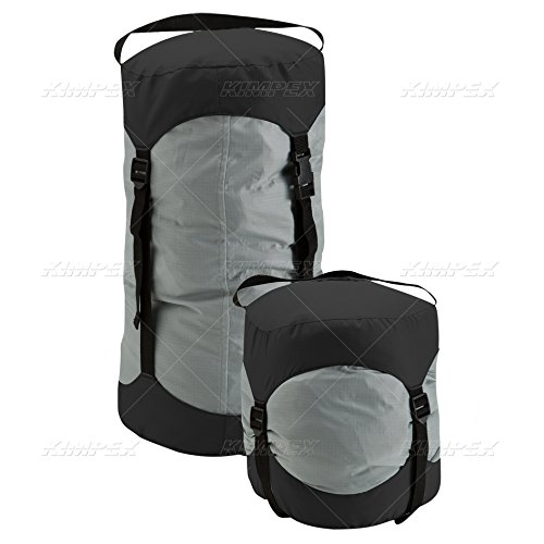 10-L-RIGG-GEAR-Travel-Compression-Bag