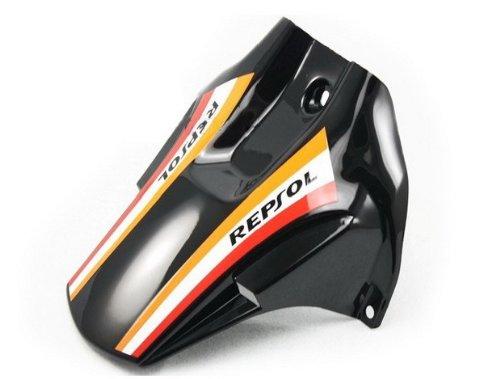 1-pcs-motorcycle-parts-rear-hugger-fender-mudguard-fit-for-cbr1000rr-2004-2005-2006-2007-repsol