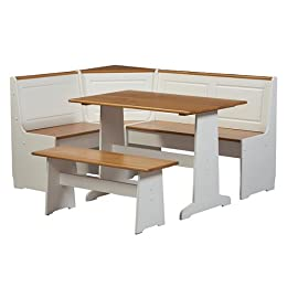 Dining Room Furniture From Target Dining Room Furniture