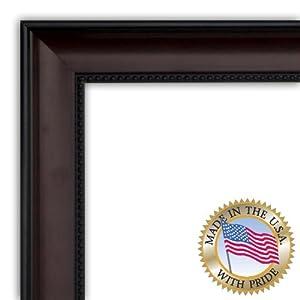 Michaels poster frames 24x30