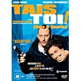 Tais Toi! (Ruby & Quentin) [Australien Import]von &#34;Gerard Depardieu&#34;