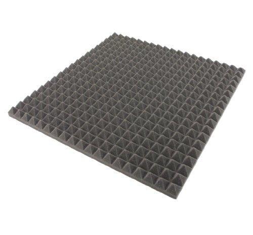 akustikpur-mvss302-aprox-50-cm-x-50-cm-x-3-cm-ignifuga-espuma-acustica-pisos-espuma-acustica-acustic